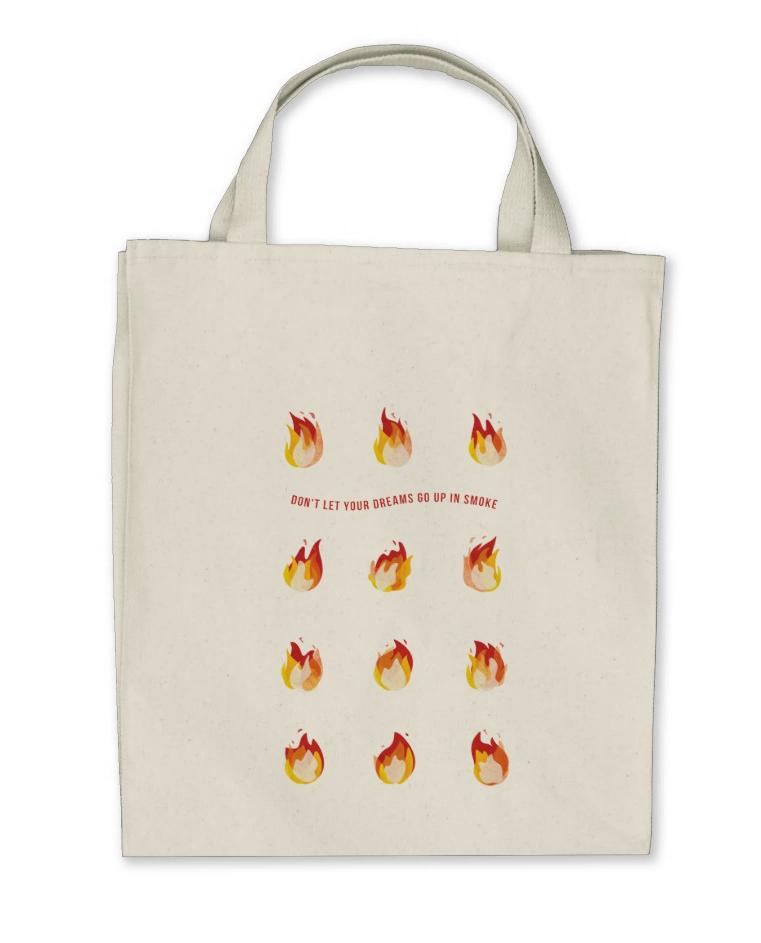 Fire by Christy