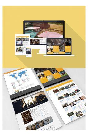 YEF Web Design